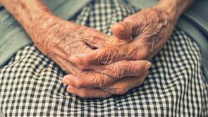 Quais doenças o geriatra trata?