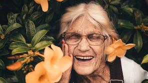 Com que idade um indivíduo é considerado idoso?