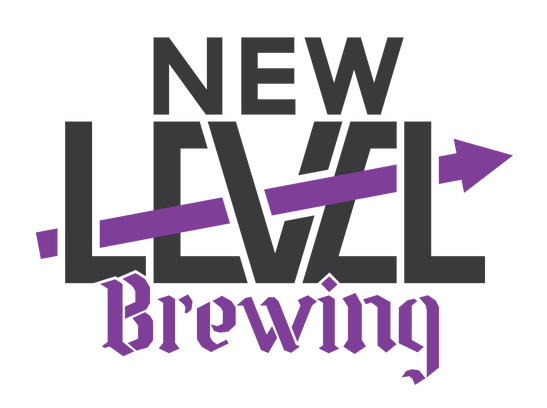 NewLevelBrewing_Logo1_PNG.png