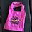 Thumbnail: Re-usable compact Tote Bag