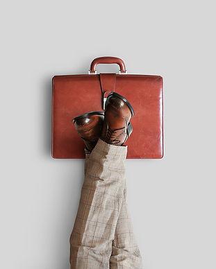 Road bag 12.jpg