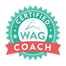 HI-RES-D037_WAG-Certified-Coach-Badge-1-