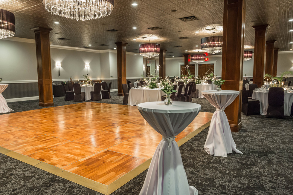 Wedding Set-Up-12.jpg
