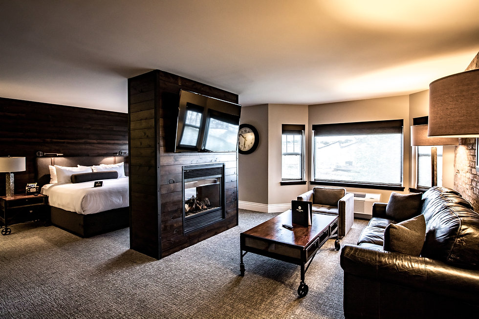 ironworks_hotel_beloit_2019_0186 (1).jpg