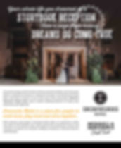 Ironworks Hotel Wedding Brochure.jpg