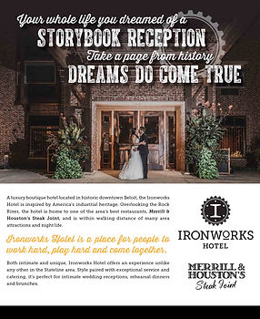 Ironworks Hotel Wedding Brochure.jpg