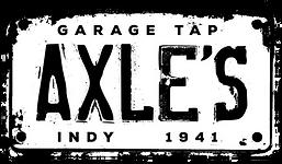 Axles.png