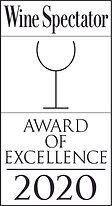 awardofexcellence20bwlogo_web.jpg