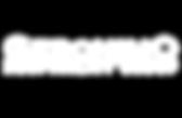 HCP Geronimo Logo White (1)-01.png