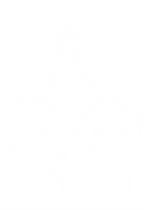 Delafield Hotel Logo White 2016.png