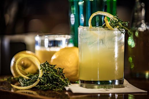 beloit_club_standard_tavern_drinks_0026.
