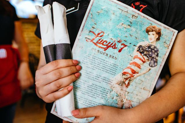 Lucys7_SM_92.jpg