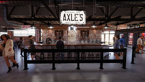 Axles Garage Tap02.jpg