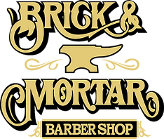 brickandmortar logo.png