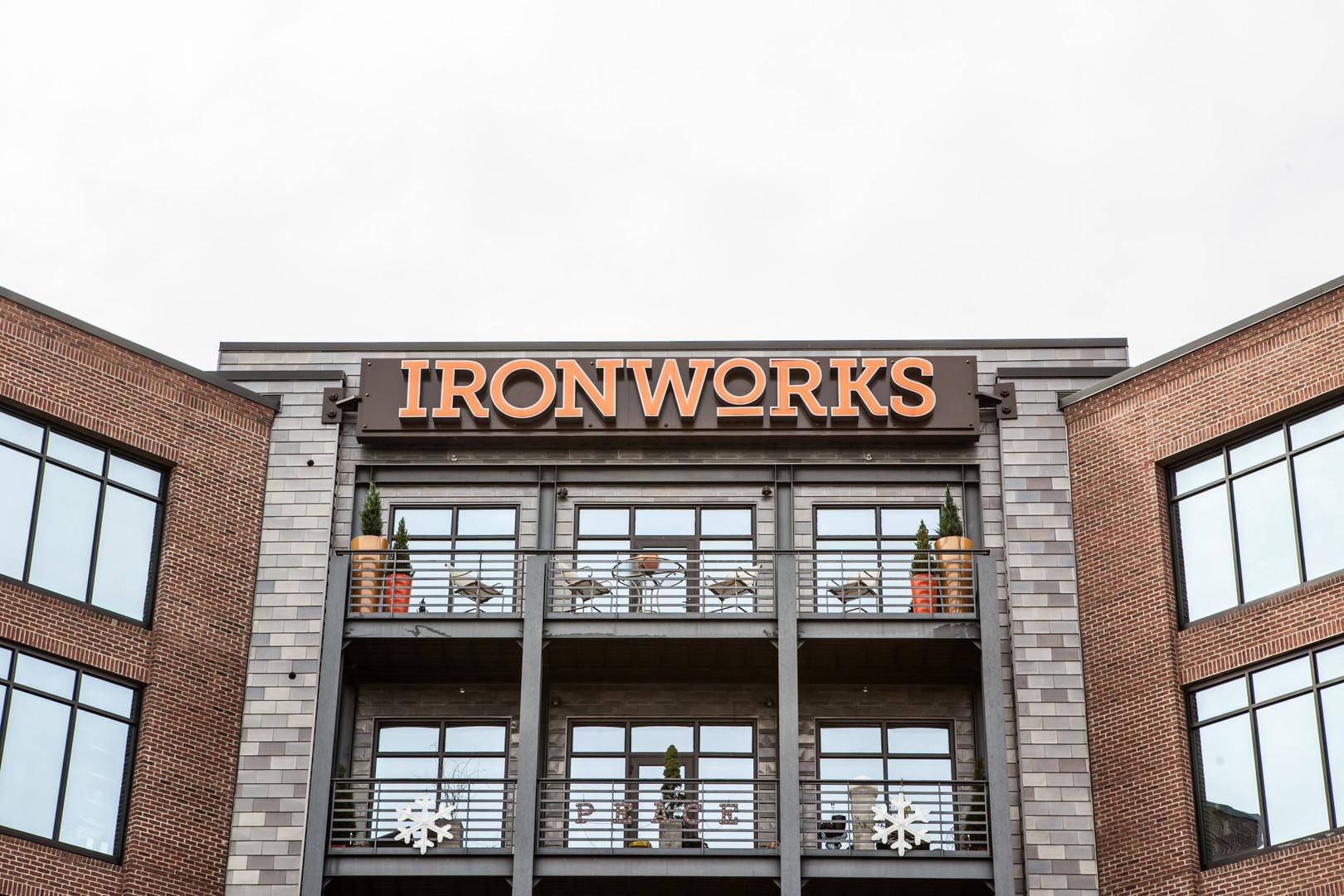 Ironworks Exterior-21.jpg