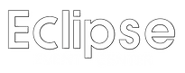 Eclipse Logo 2016 100K.png