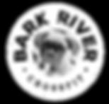 Bark River CrossFit