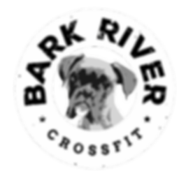 BarkRiverCrossfit_NEW2white.png