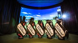 Ironworks_Golf_Lab_0035