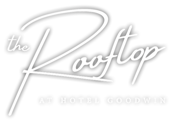 The Rootop at Hotel Goodwin