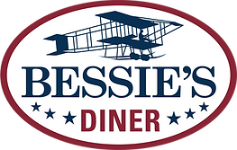 Bessie's Diner | Janesville, WI Restaurant