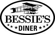 Bessie's Diner