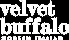 Velvet Buffalo Stacked_white_NO_WINE.png