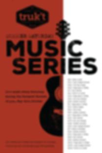 trukt_music_poster-01.png