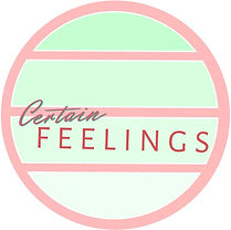 Certain%20Feelings%20Logo_edited.jpg