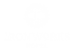 Ironworks Logo White.png