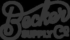 Becker_Supply_Co._FINAL_-_dkgray_1402x.p