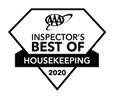 2020_Best_Of_Housekeeping-black.png