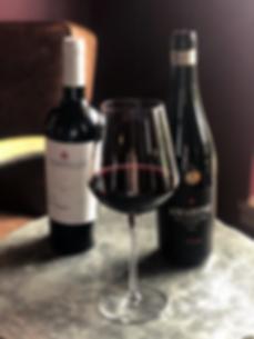 wineblog.png
