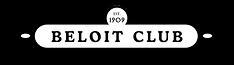 Beloit Club