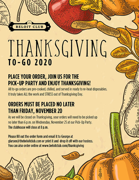 Thanksgiving Flyer_2020.jpg