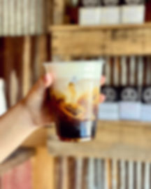 caramel-cold-brew-2.JPG