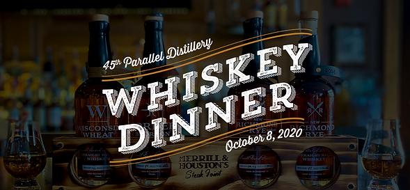 M&H Whiskey Dinner Lightbox.png