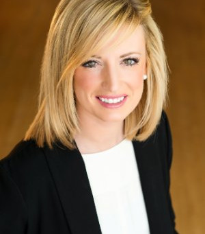 GERONIMO HOSPITALITY PROMOTES ERIN MCDONALD TO GENERAL MANAGER OF SPECIAL PROJECTS
