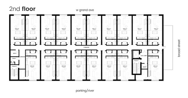 Wright & Wagner 2nd Floor Plan.jpg