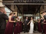 87123697-moller_wedding_0296 (1).JPG