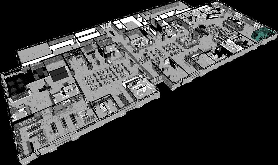 becker-map.png