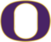 OHS O Purple + Gold Outline - No Backgro
