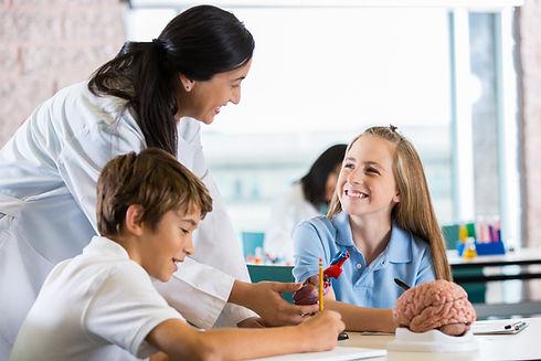 Students in Classroom 3.jpg