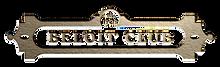 Beloit Club Gold Logo_no Background.png