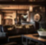 ironworks_hotel_beloit_2019_0370.jpg