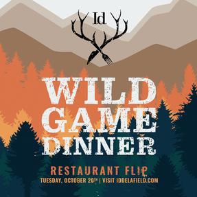Wild Game Dinner_Social.png