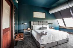 3{Legacy Suite Terrace - Hotel Tonight}