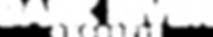 BarkRiver_NoDog_WHITE.png