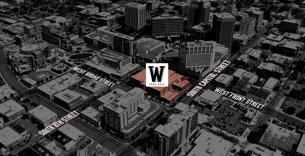 The Warehouse Food Hall Aerial Map.jpg