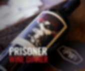 PrisonerWine_boosted.png